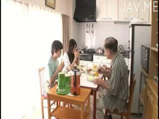 check japanese, blowjob watch, fun babe most