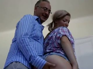 old, watch british online, blowjob all