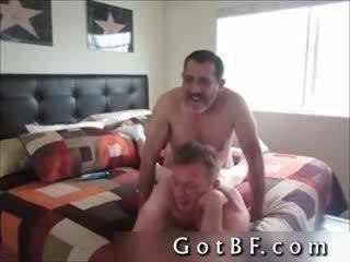 fresh porn nice, stud, see twink ideal