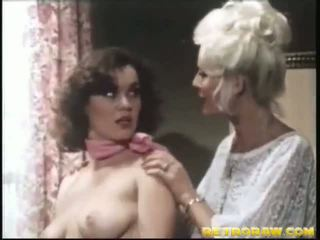 retro porn, vintage sex, retro sex, vintage girls
