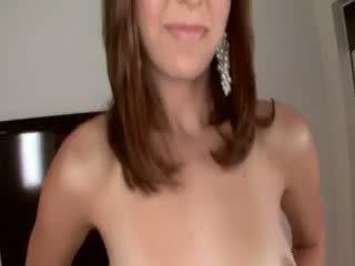 porn rated, hq big online, hot tits great