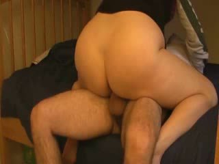 ideal husband online, rated pussy real, wifes ideal