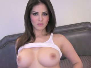 babe you, rated big tits, online masturbation