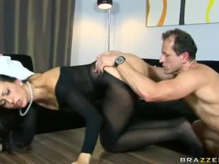 Sexy butts simone peach
