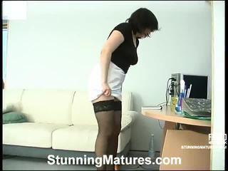 hardcore sex ideal, echt reift, echt euro-porno echt