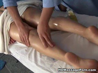 quality massage, you hd porn hot, nice hd sex movies check