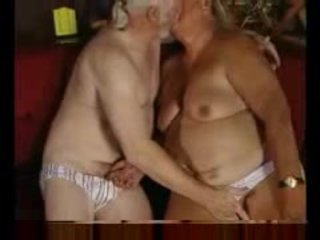 gruppe sex, swingers, grannies, forfall