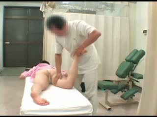 بصاصة الآسيوية فتاة عري breast اللسان masturbation تجسس تدليك النشوة جنس