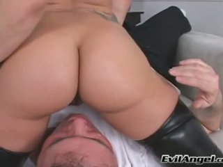 all young great, blowjobs ideal, sucking