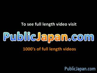 japanese, voyeur quality, free exotic