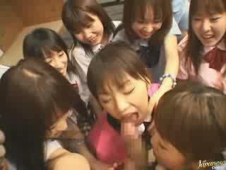 всички японски, онлайн момичета качество, съсед номинално