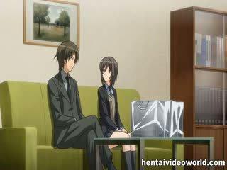 masseuse any, best anime new, fresh shaved fresh