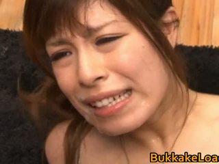 Chloe fujisaki е на японки модел който