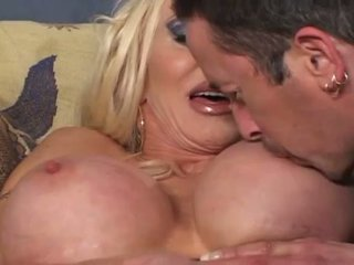 spoon, rated shaved pussy full, great reverse cowgirl check