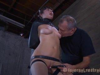 fun sex fun, fresh humiliation, submission hot