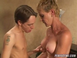 full milf sex online, nice mature, ideal aged lady full