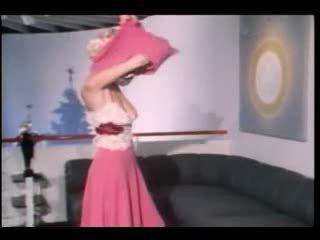 Buttersidedown - swedisherotica - seka za božič