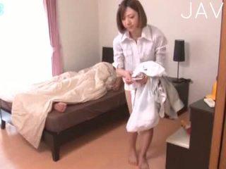 brunette online, free japanese online, cumshot