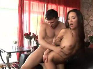 best brunette new, more oral sex nice, vaginal sex