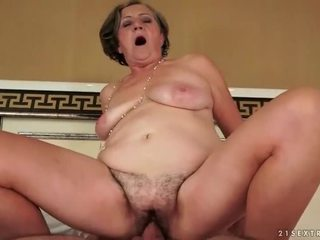 most hardcore sex check, oral sex free, online suck ideal