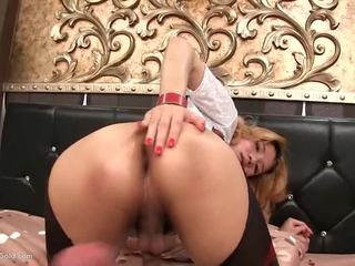 check bareback, shemale real, hot tranny fresh