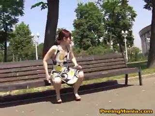 hottest public sex, see pissing most, ideal goldenshower check