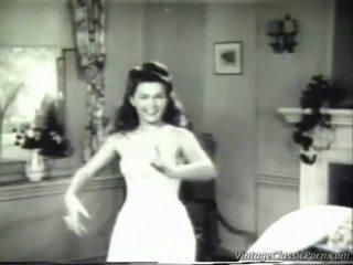braut, am meisten videos am meisten, voll brides voll