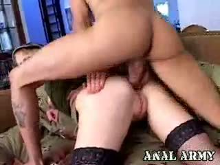 great blowjob more, quality anal all, blonde most