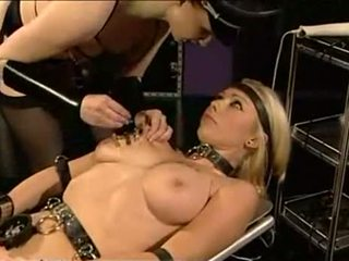 Claire adams dan adrianna nicole - privat sessions