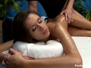 ideal blowjob online, brunettes quality, real babe full