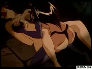 rysunek, hentai, sztuka