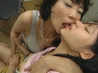 you japanese online, great lesbians hot, hottest panties real