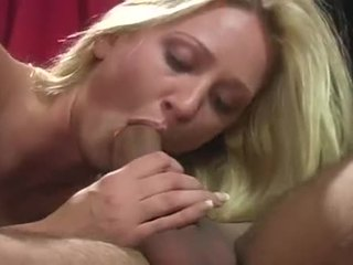 blowjobs rated, hq sucking ideal, nice deepthroat more