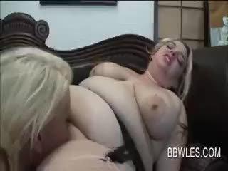 bbw, fat best, check lesbian