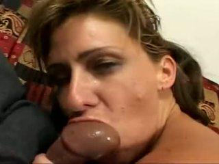 Cougar sundel phyllisha anne getting sloppy burungpun screwed ans she gets pasuryan fucked