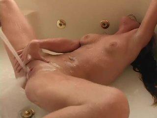 free orgasm hot, watch clitoris, babe fun