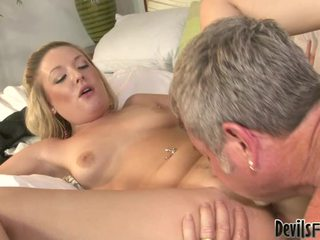 Smut tristyn kennedy expose anh cô ấy màu hồng fucked lược unclothed