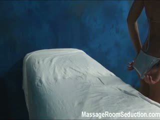 babe, fresh massage, hardcore rated