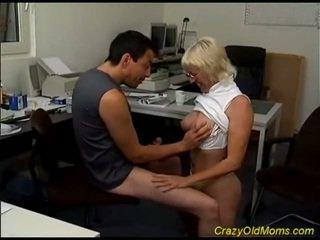 hardcore sex, ideal sucking online, blow job