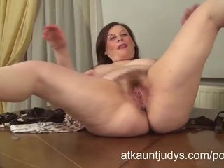 great chubby online, rated striptease, gaping