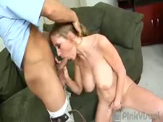 watch blowjob check, best babe watch, any ass nice