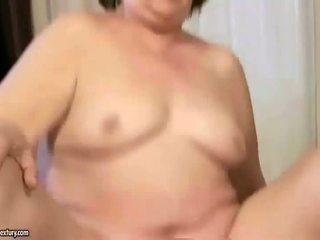 hardcore sex, mutisks sekss, zīst, vecs