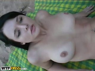 Sex Of Hot Chicks With Old Dicks