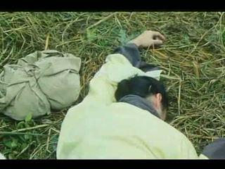 Movie22 net Erotic Ghost Story (1990)_2