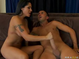 brunette, all hardcore sex you, new blow job great