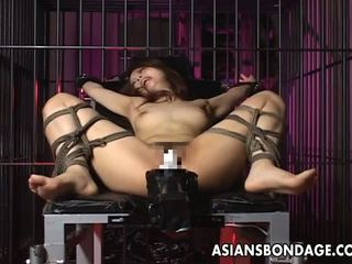 all japanese rated, bdsm watch, bondage rated