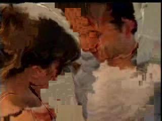 Turque couple