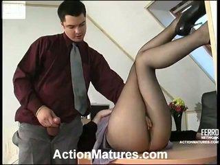 hardcore sex magaling, blowjobs, deepthroat kalidad