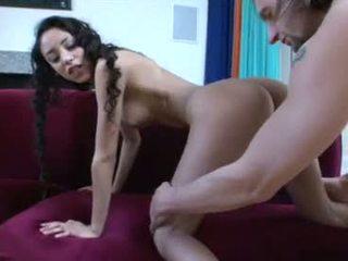 看 青少年性行為, 所有 性交性愛 有趣, 在線 口交 在線