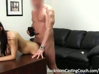 best young all, most cum fun, hottest audition
